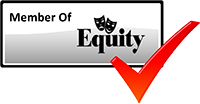 Equity icon