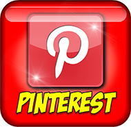 Razamatazz Pinterest link icon