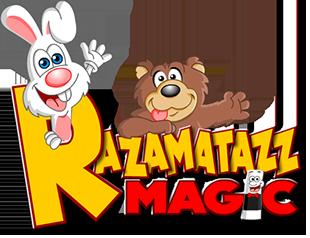 Razamatazz%20email%20SMALLER.png